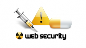website security testing