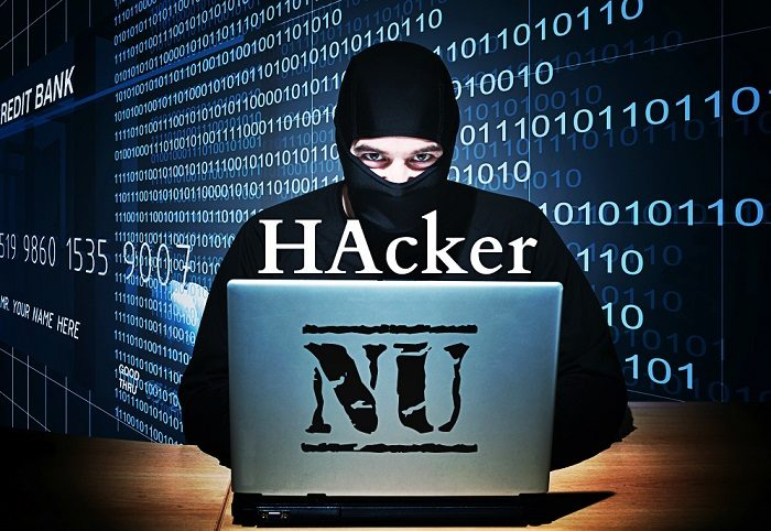 نخستین هکرها چه کسانی بودند؟