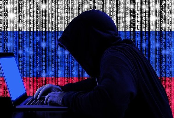 most powerful hackers