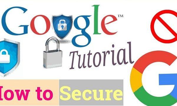 شناسایی و حذف دستگاه های متصل به اکانت گوگل خود!