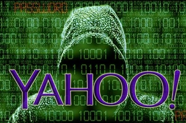yahoo hacked 2017