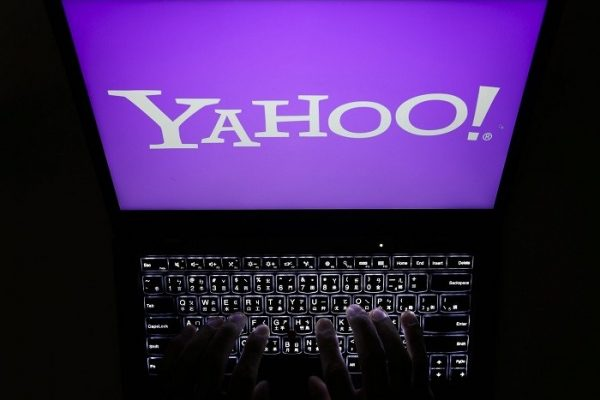 Yahoo Safety - Security