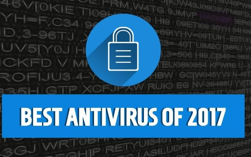 بهترین آنتی ویروس های رایگان سال 2017