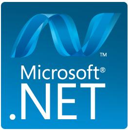 download dot net framework