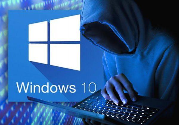 کشف خطرناک ترین حفره امنیتی ویندوز توسط گوگل - مایکروسافت برطرف کرد!