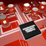 استفاده هکرها از ابزارهای مدیریتی اینتل برای دور زدن فایروال ویندوز 10