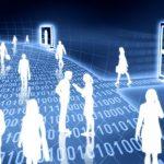 اصول مهم امنیت اطلاعات در شبکه