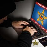 نکات امنیتی بعد از سرقت لپ تاپ