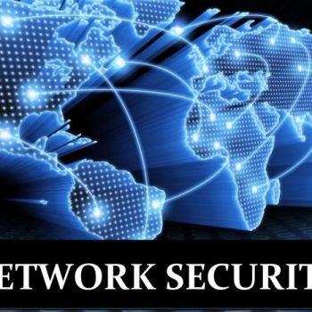 مقاله در مورد ایجاد امنیت شبکه