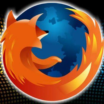 18 افزونه برای تبدیل فایرفاکس به ابزار تست نفوذ