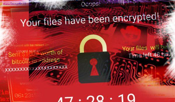 هر آنچه درباره باج افزار WannaCry باید بدانید