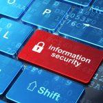 مبانی امنيت اطلاعات و ایمن سازی کامپیوترها