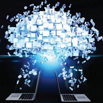 CCN روش نوین سازماندهی اینترنت امن تر و بهتر برای آینده