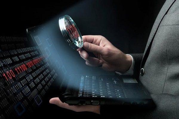 خطر نقض داده ها بخاطر وجود این سه کارمند در سازمان شما!