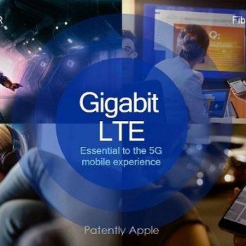 Gigabit LTE چیست و چه زمانی فراگیر خواهد شد؟
