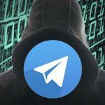 تلگرام هک شد! گزارش رویترز از لو رفتن 15 میلیون شماره تلفن کاربران ایرانی