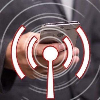 کشف آسیبپذیری در تراشههای وایفای برادکام گوشی های موبایل