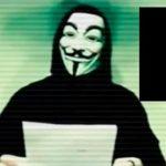 هک شدن دو سایت ایرانی توسط داعش هک شدن دو سایت ایرانی توسط داعش
