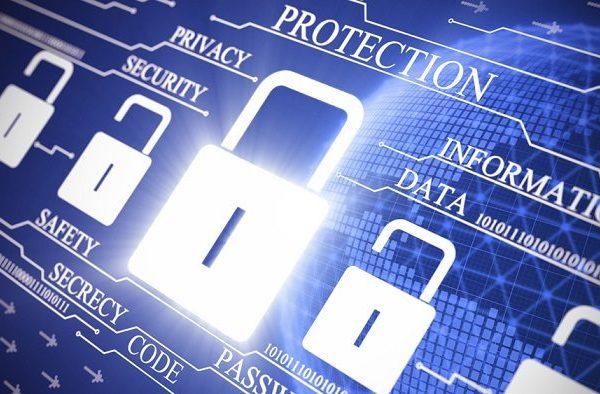 10 راهکار برای بالابردن امنیت سایت و جلوگیری از هک شدن آن