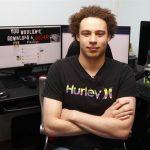 مارکوس هاتچینز هکر بریتانیایی خنثی کننده باج افزار وانا کرای توسط FBI بازداشت شد.