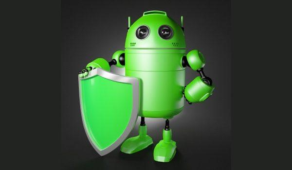 راهکارهای افزایش امنیت اندروید در برابر هکرها