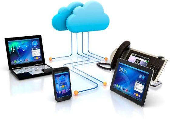 بهینه سازی شبکه برای VoIP در هفت قدم