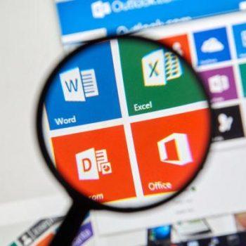 استفاده هکرها از ویژگی های پنهان MS Office برای نفوذ به سیستم