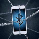BlueBorne چیست و چگونه میلیون ها دستگاه بلوتوث را به خطر می اندازد؟