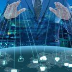 استفاده از اینترنت اشیا برای حملات خودکار