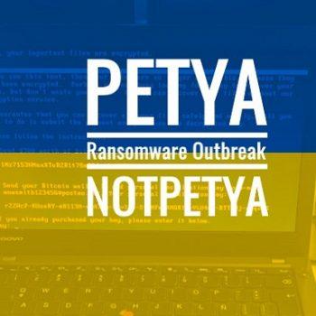 فدکس اکسپرس: باج افزار نات پتیا 300 میلیون دلار خسارت بر جای گذاشته است