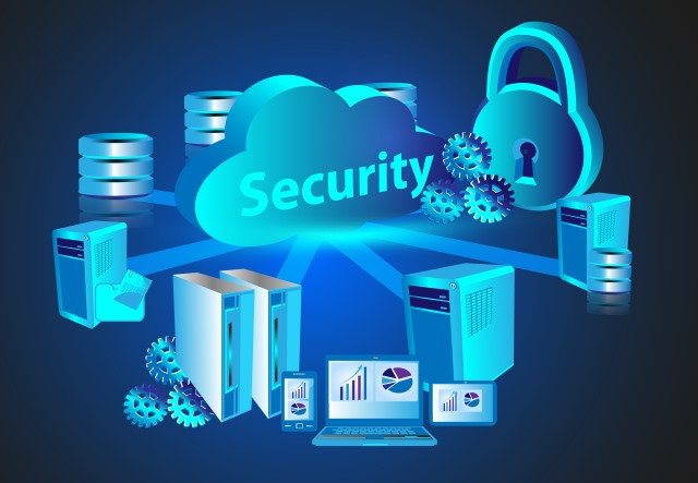 security threats devises internet of thins 1