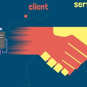راهکار گوگل برای رفع مشکل ازدحام در شبکه