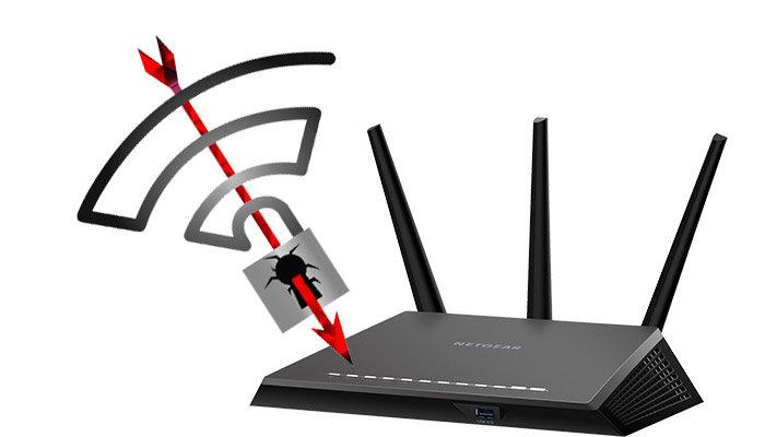 Wi Fi Cracking WPA2 PSK Passwords