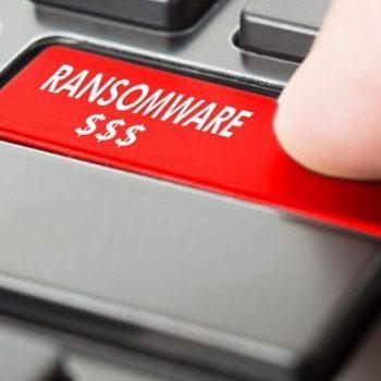راهکارهایی برای محافظت از زیر ساخت های شبکه در برابر حملات باج افزاری