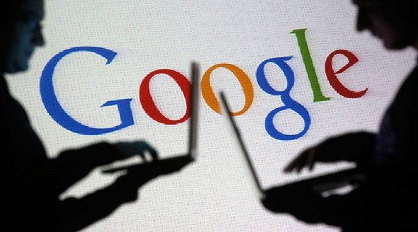 trace of Russias ads google