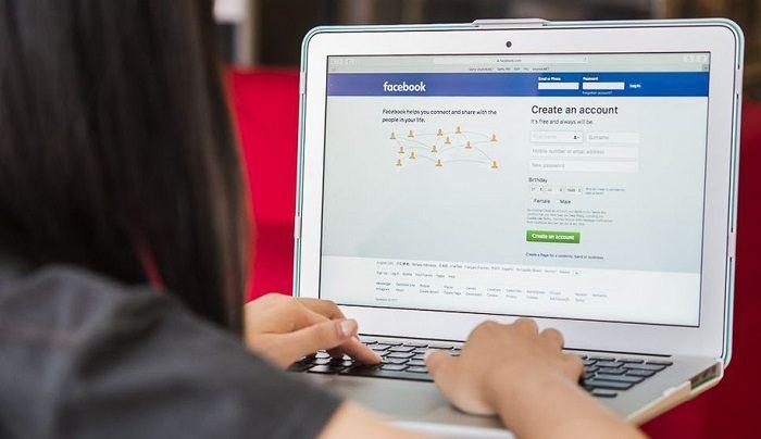 فیس بوک می خواهد با پورن انتقامی مبارزه کند