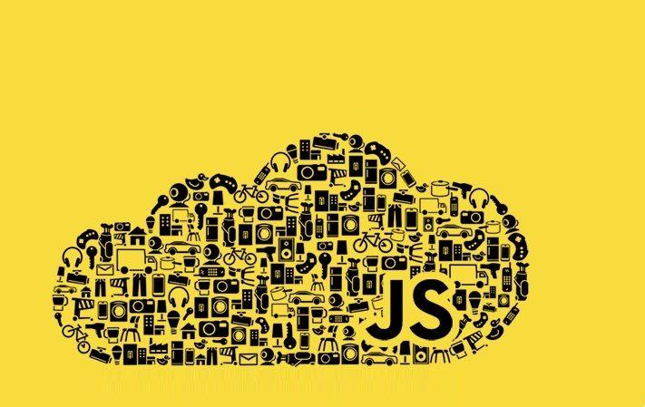 بهترین زبان برنامه نویسی برای اینترنت اشیا کدام است؟