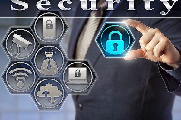 بیشتر سازمان ها در امنیت اینترنت اشیاء مشکل دارند