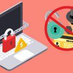 معرفیbest anti-ransomware software 2017 بهترین آنتی باج افزارهای سال 2017