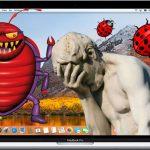 حفره امنیتی اپل که مایه شرمساری این شرکت شدهحفره امنیتی اپل که مایه شرمساری این شرکت شده