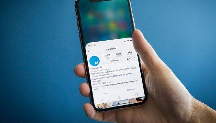 اپل پس از IOS 11 باز هم هک شده!