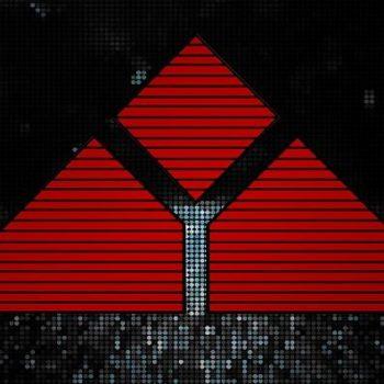 چرا امنیت سایبری به Skynet یا چیزی شبیه آن نیاز دارد!