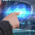 14 حفره امنیتی در نرم افزار محبوب سیستم کنترل صنعتی را معرض خطر قرار داده است.