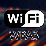 WPA3 برای امنیت شبکه های Wi-Fi در سال 2018 تنظیم شده است