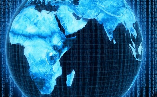Malware Spikes Coincided Geopolitical Incidents