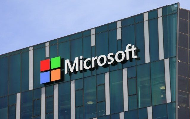 آسیب پذیری های مایکروسافت در سال 2017 دو برابر شده است