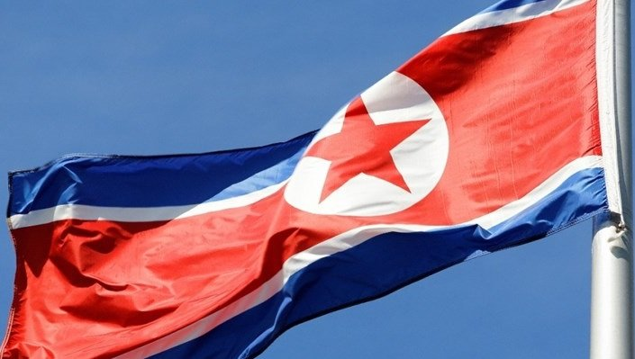 North Koreas Cyber Army
