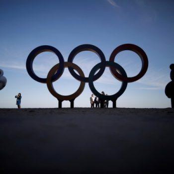 هکرها سرور مرکزی بازی های المپیک زمستانی کره جنوبی را از دسترس خارج کردند!