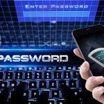 هکرها چگونه رمز عبور شما را پیدا می کنند؟
