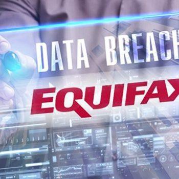 رخته امنیتی در شرکت Equifax باعث سرقت اطلاعات دو میلیون آمریکایی شد!